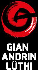 Gian Andrin Lüthi Logo